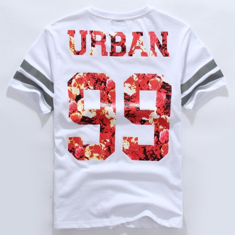 Swag Shirts 99 99 Mens Hiphop Shirts