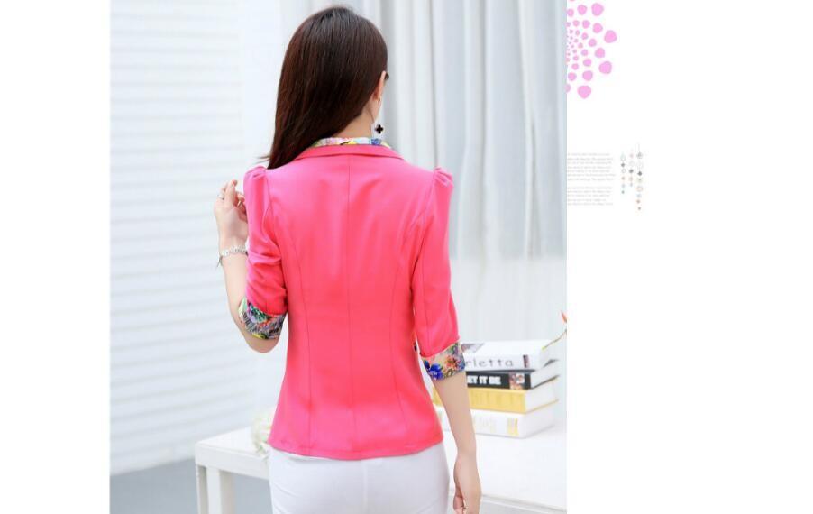 fashion jackets (4)