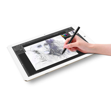 Original Electromagnetic Stylus Pen For Chuwi hi12 Tablet(China (Mainland))