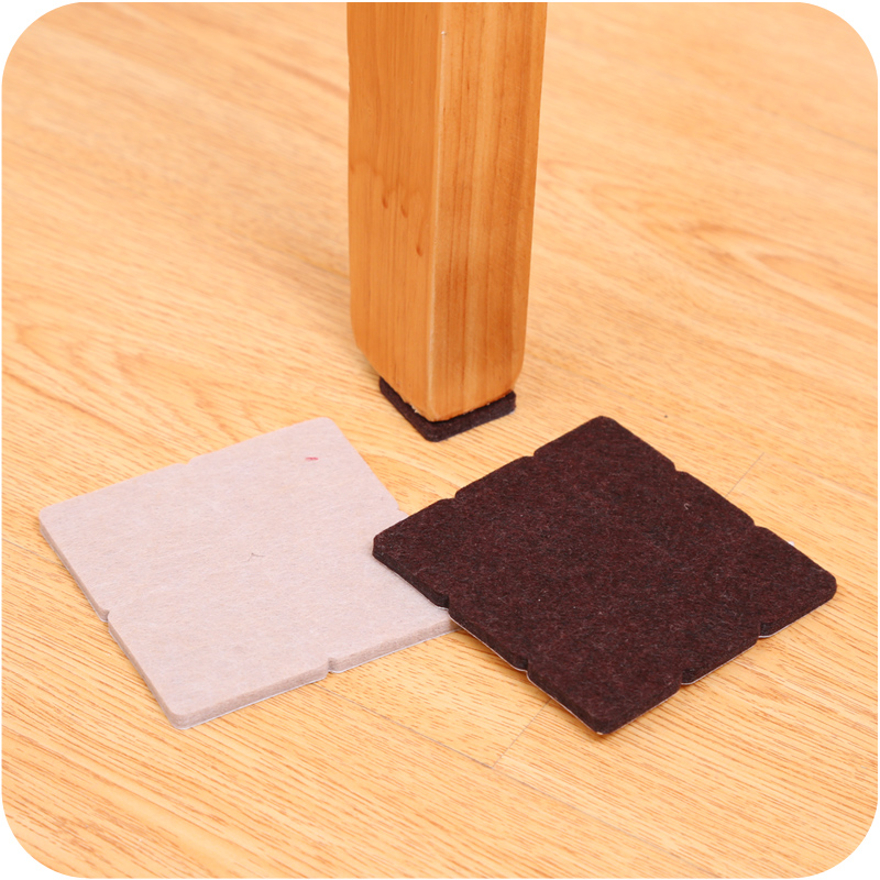 Online Buy Wholesale Floor Protection From China Floor Protection Wholesalers