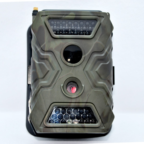 New Arrive 8MP 940NM 2 6C Digital Hunting Game Camera Brand SD Card Rewrite Wildlife
