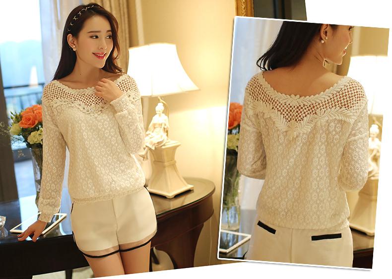 Женские блузки и Рубашки HHY4016XGJ блузки и рубашки
