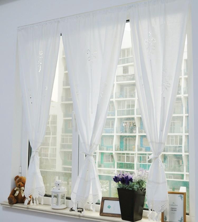 achetez en gros crochet rideau en ligne des grossistes crochet rideau chinois. Black Bedroom Furniture Sets. Home Design Ideas