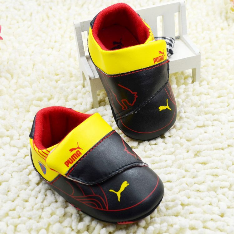S506 Free shipping baby prewalker shoes,first walkers,infant casual shoes,baby shoes