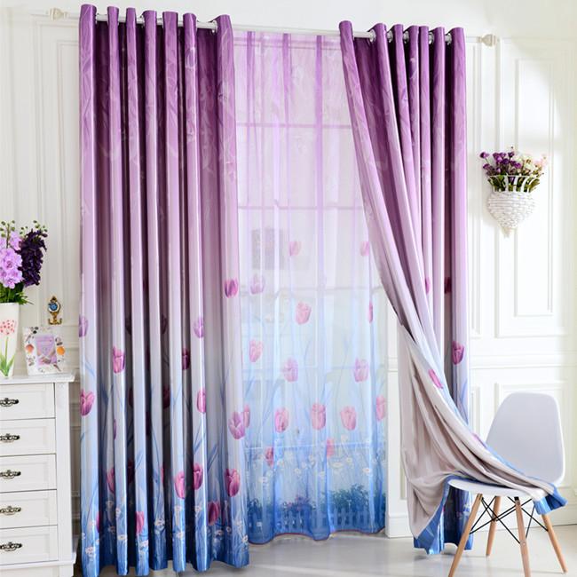 fresh rideau court chambre id es de conception de rideaux. Black Bedroom Furniture Sets. Home Design Ideas