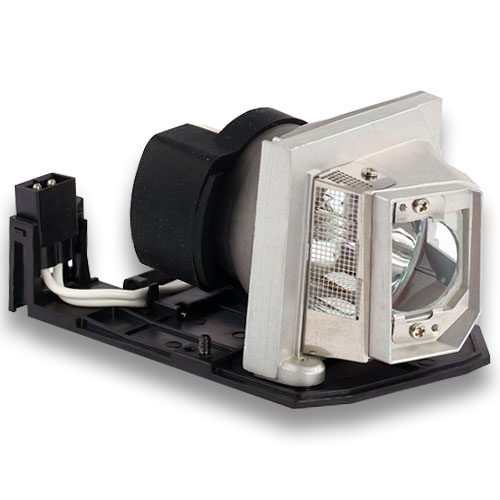Original Projector lamp for OPTOMA TX615 with housing<br><br>Aliexpress