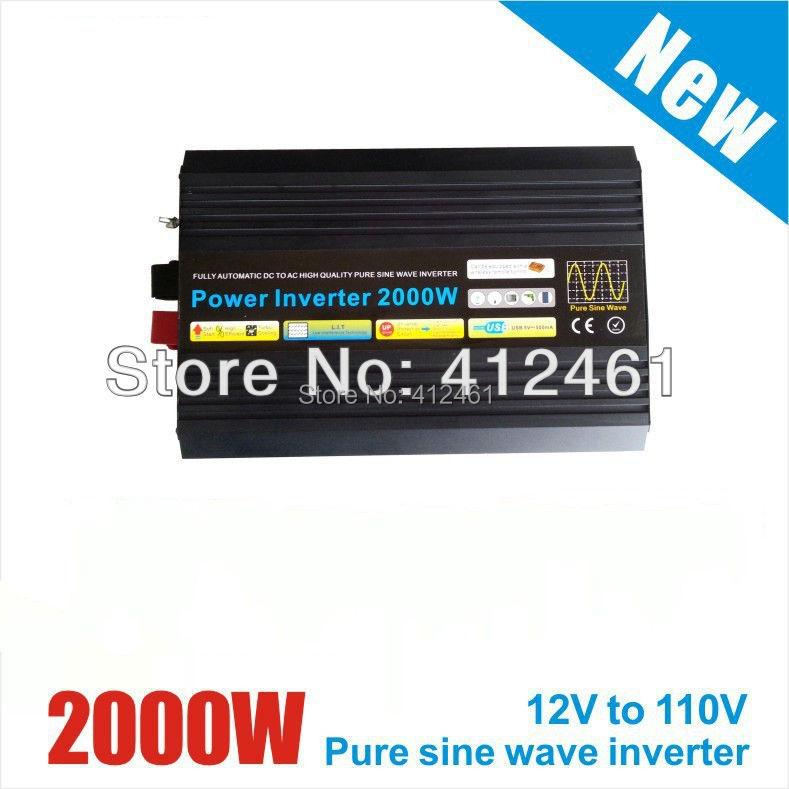 48v 3000w inverter 3kw pure sine wave, off grid tie, solar home inverter <br><br>Aliexpress