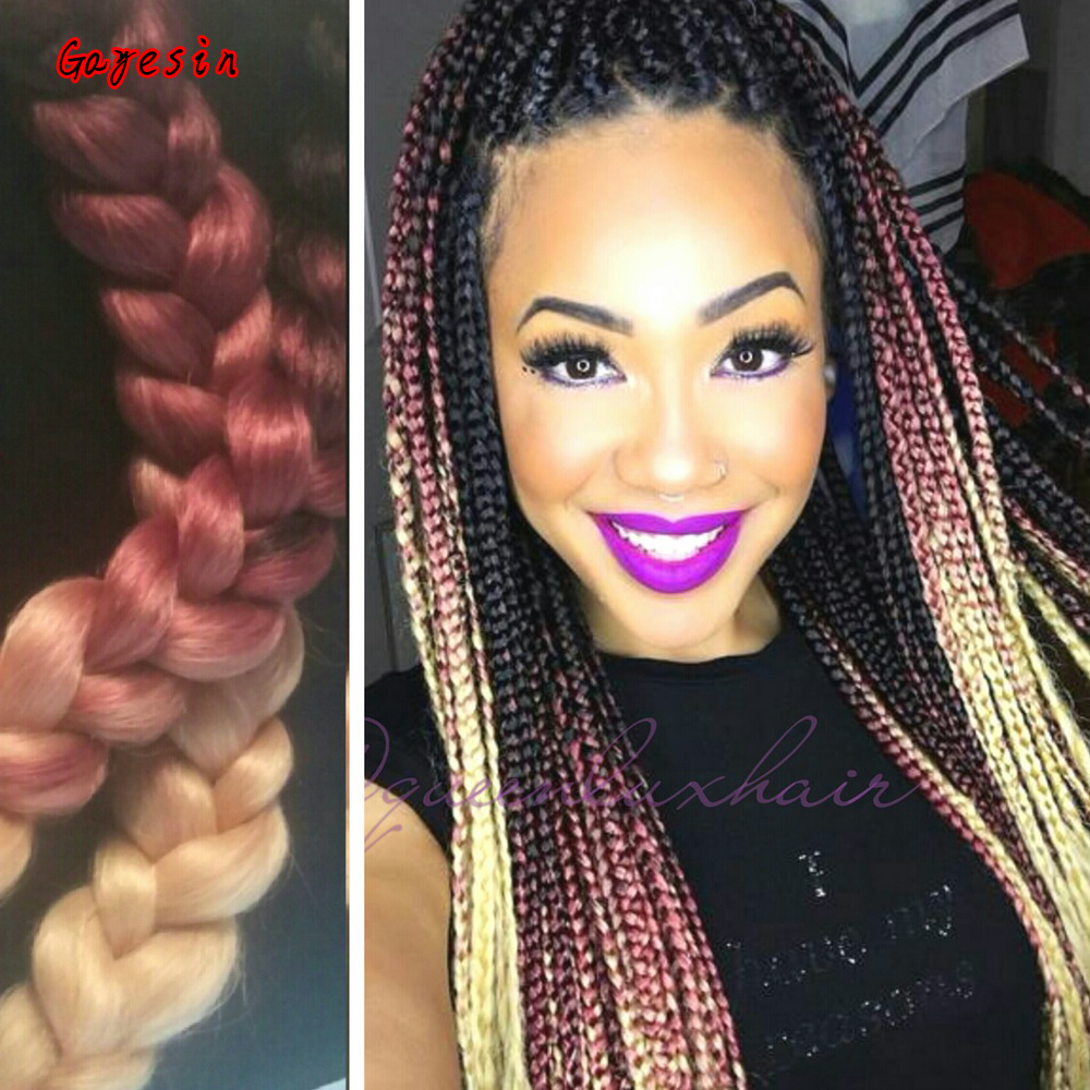 Popular Expression Weave Buy Cheap Expression Weave Lots