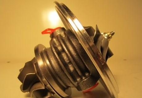 Турбокомпрессор GT2259 452214 - 5003 S / 452214-0003 / 9040960799 452214-3 турбонаддува картридж кзпч для Mercedes Atego OM904LA B8