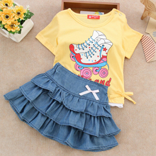 children suits baby clothing china girl newborn tutu cheap clothes gift santa sets new born denim summer girls infant set