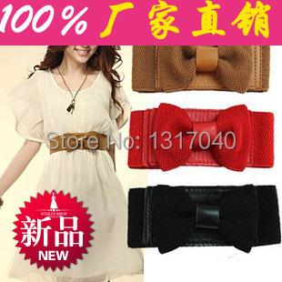 Женские ремни и Камербанды 2  M004 женские ремни и камербанды oem brand 110 cinto ceinture wbt0008