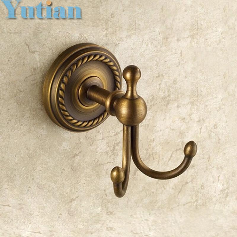 Accesorio Baño Antiguo:Compra Accesorios de baño de bronce online al por mayor de China