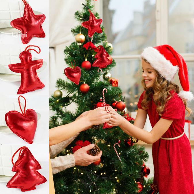 Online buy wholesale angel hair christmas decoration from - Adornos de navidad online ...