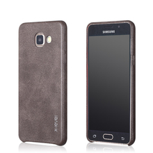 Buy X-level Retro luxury Phone Case Samsung Galaxy A3 A310 A3100 PU Leather Protective Case Cover Case Samsung a3 2016 A310F for $7.63 in AliExpress store