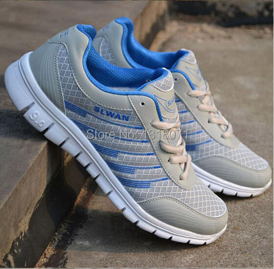 2014 new breathable s casual shoes sport shoes