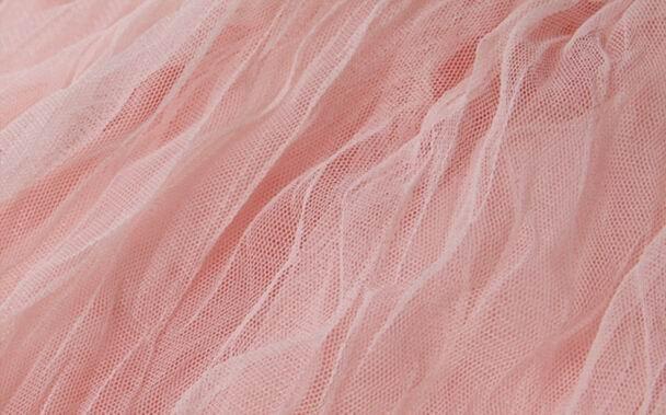 Юбка для девочек Phelfish 2015 15135