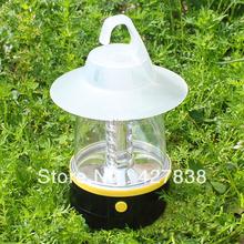 popular camping lamp