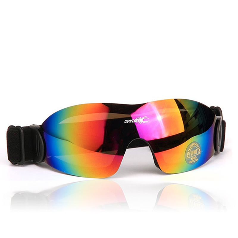 2015 new ski goggles multicolor eyewear snowboard goggles