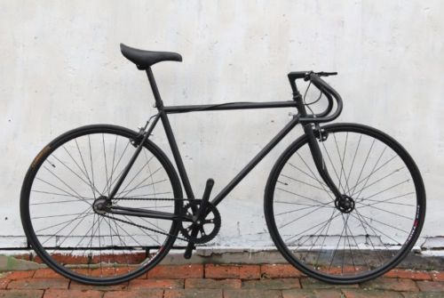 fixie Bicycle FIXED GEAR FIXIE VINTAGE bike fixed gear bicycle vintage fixie track bike fixie bike(China (Mainland))