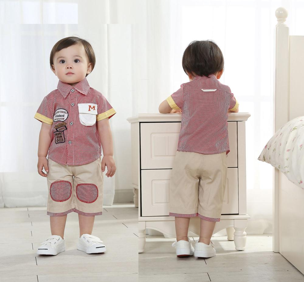 Infants clothing online shopping