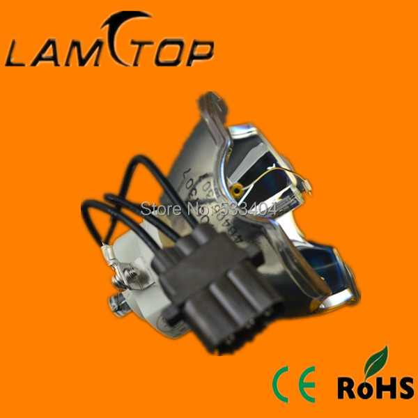 LAMTOP  hot selling  Original  compatible  projector lamp   AN-C430LP  for  C435X<br><br>Aliexpress