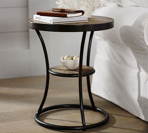Ronde tafels sofa promotie winkel voor promoties ronde tafels sofa op - Sofa smeedijzeren ...