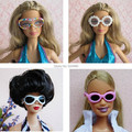 20 Pcs/lot Crowns , Equipment For 1/6 Barbie Kurhn Ken Doll Reward New 2016 Toys for Ladies