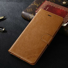 Buy CloudTech Apple iPhone 6 6s Plus Retro Leather Case Zipper Wallet Card Multifunction Magnetic Phone Back Cover for $4.99 in AliExpress store