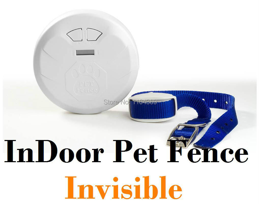 Free Shipping!New Best Wireless Pet Manager Digital Dog Fence Fencing System Trainer With LCD Display Drop Shipping(China (Mainland))