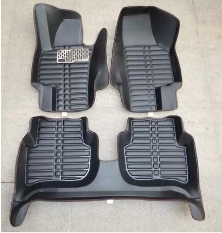 Aliexpress.com : Buy Free shipping for 2014 Skoda Yeti car ...