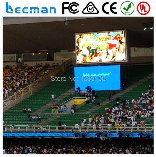Popular production scoreboard buy cheap production scoreboard lots from china production - Vloerplan studio m ...