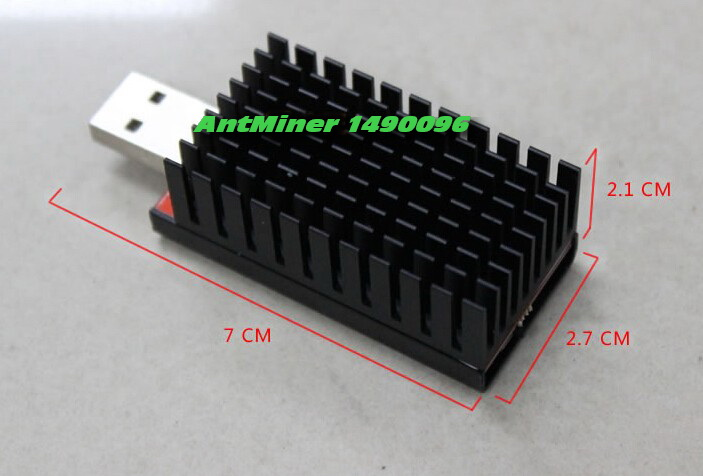 Aliexpress.com : Buy USB Litecoin miner,LTC, 144KH/S 280KH/S usb miner for Asic Miner,LKETC,Scrypt  miner,USB Flash Drive 8GB,Free shipping from Reliable usb wlan suppliers on AntMiner