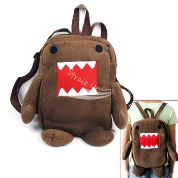 Cute Brown Over The Shoulder Bags 72