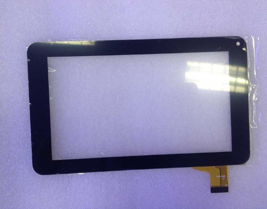 10 pieces / lot HN86-002 FHX 7 inch touch screen tablet outside mjk-0190 screen handwriting screen TPT-070-179J hn86-002