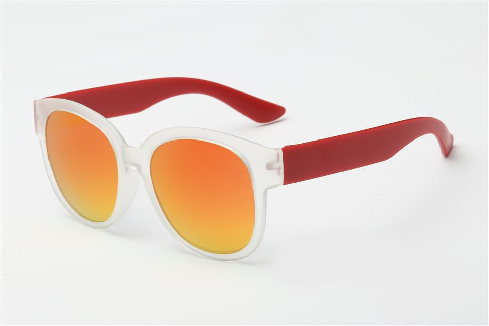 TR90 SUNGLASSES Women Luxury Sunglasses Polaroid Polarized Driving Sun Glasses gafas de sol oculos de sol feminino CJ2131(China (Mainland))