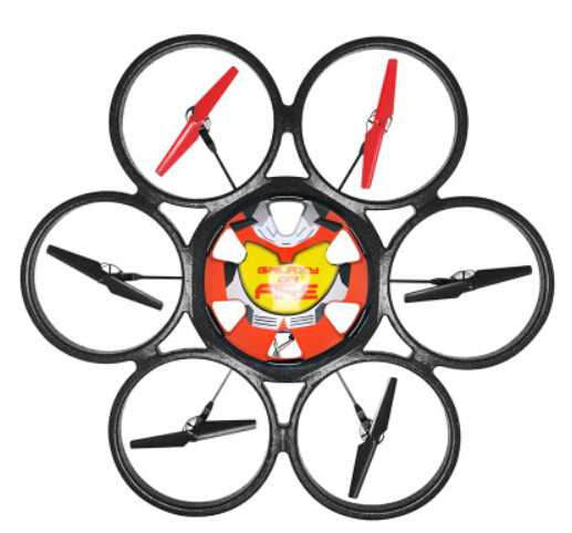 Large Quadrocopter 80cm 4channel Rc Helicopter 2.4g Lcd Remote Control With Light 360 Degrees Stunt Shows(China (Mainland))