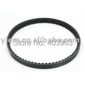 2017 Hot Sale Real Keeway Chain Guide Minarelli Drive Belt 788-17-28 For Chinese Scooter Moped 788 17 28 Cvt 50cc 2 Stroke Model