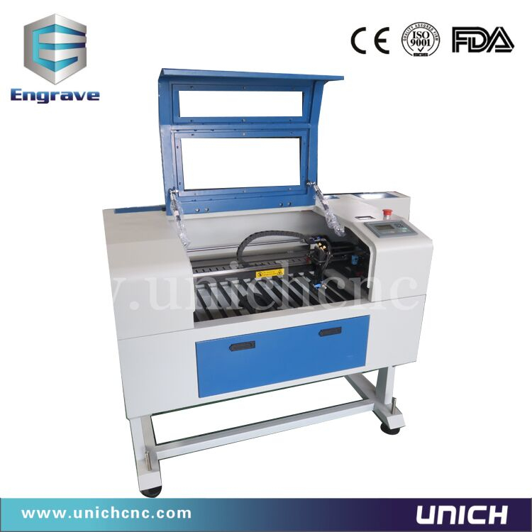 pvc id card laser engrave printer /3d photo crystal laser engraving machine for sale(China (Mainland))