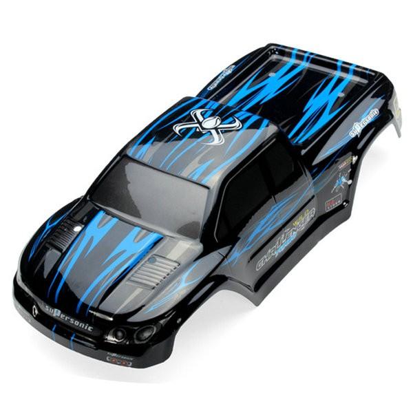 sj02-rc-car-9115-cover-blue