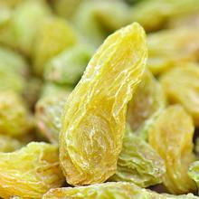 Premium natural dried fruit grade raisins natural 250g health food free shipping