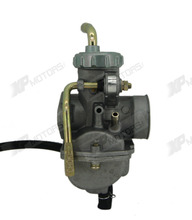 Carburetor 50cc 70cc 90cc 110cc 125cc ATV Quad Carb