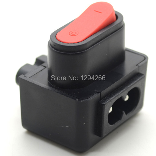 1PC Practical Power On Off Switch Button Adapter for Sony PS3 Playstation 3 Slim New Vyhd(China (Mainland))