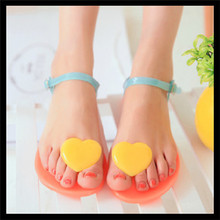 popular peach colored shoes
