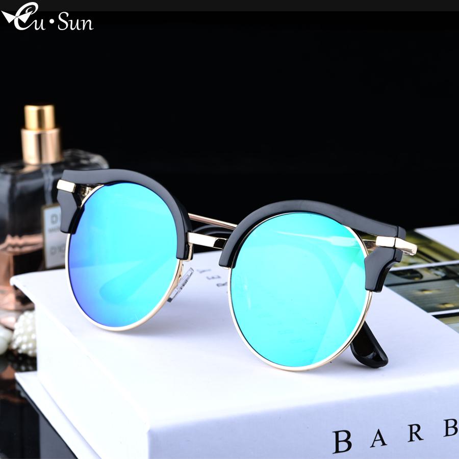 Men Polarized Sunglasses Women Original Brand Designer Classic Retro Brand Designer Sun glasses UV400(China (Mainland))