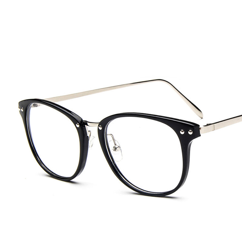 Replica Designer Eyeglass Frames : Online Buy Wholesale fake designer eyeglasses from China ...