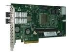 Silicom pe210g2rp416 rmi xlp416 7 bag dpi dfi network card