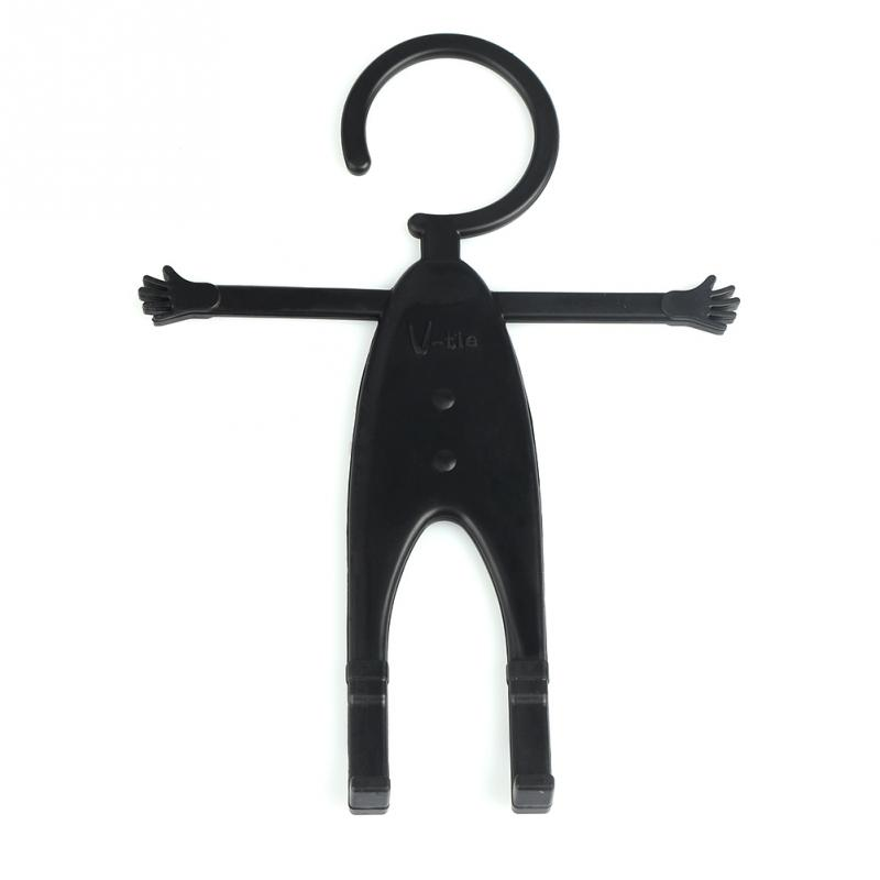 Flexible Hanging Human Shape Silicon Grip Car Stand Holder(China (Mainland))