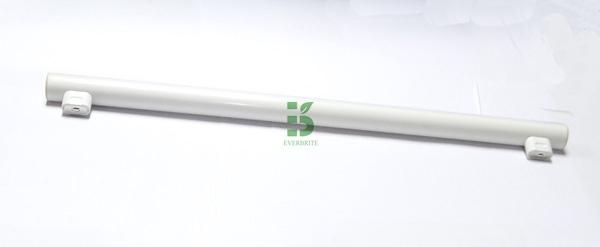 Osram Linestra Led osram linestra 60w affordable linestra with osram linestra 60w