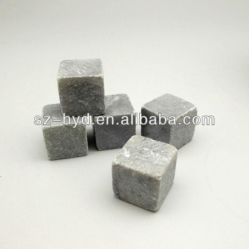 Reusable Ice Cubes Bpa Free Bpa Free And Reusable Ice