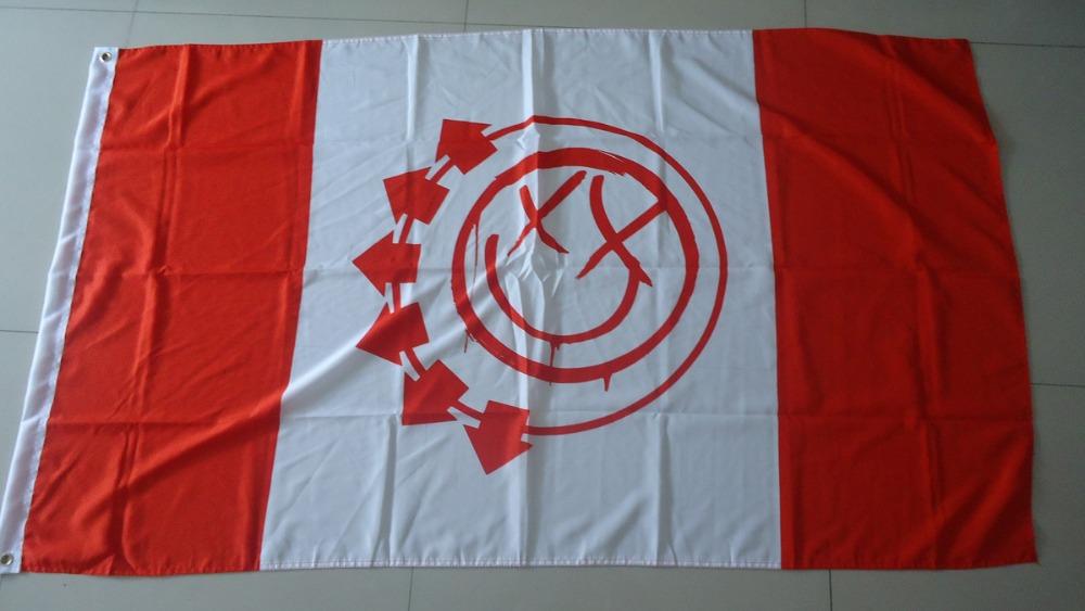Drapeau de voiture service promotion achetez des drapeau for Fenetre 90x150